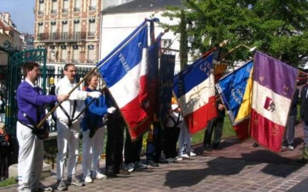 [Fiche d'inventaire] Le bouquet provincial, fête traditionnelle de l'archerie Beursault