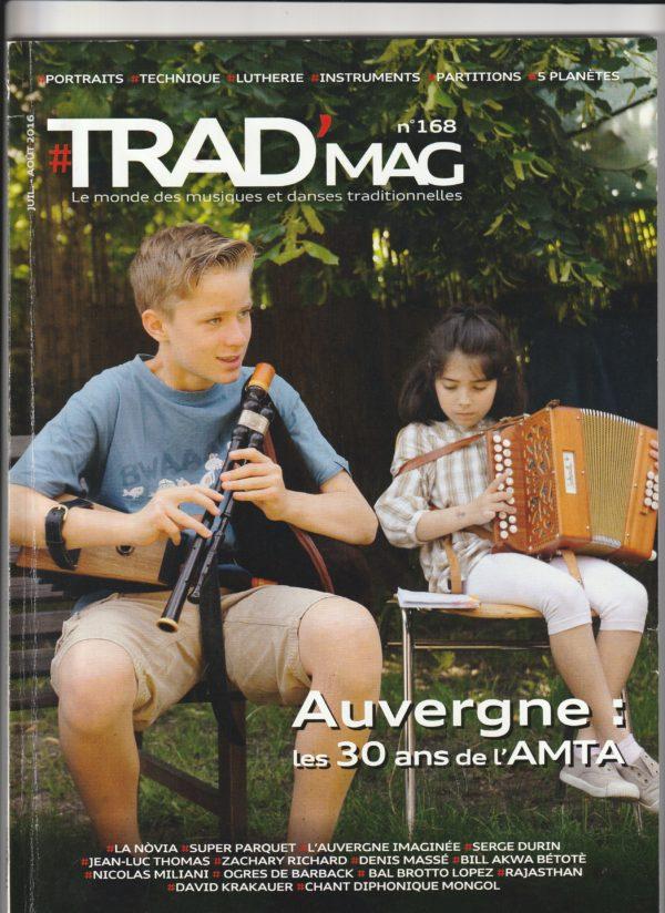 [Médias] Trad'Magazine (3/3)