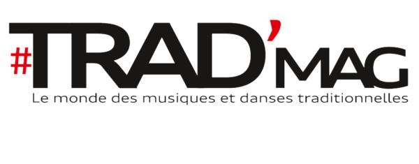 [Médias] Trad'Magazine