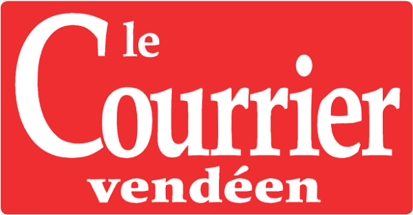 [Médias] Le Courrier Vendéen : «L'Essentiel»