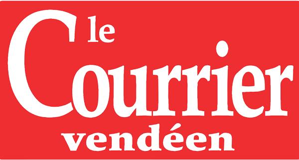 """[Médias] Le Courrier Vendéen : """"L'Essentiel"""""""
